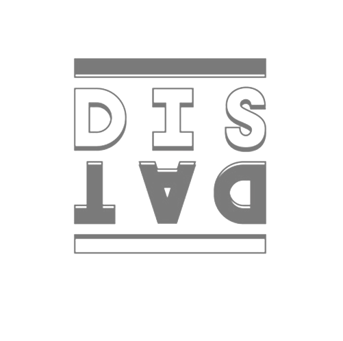 DisDat