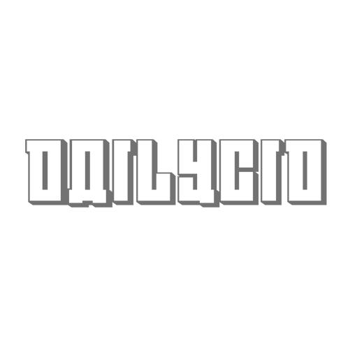 Dailycid