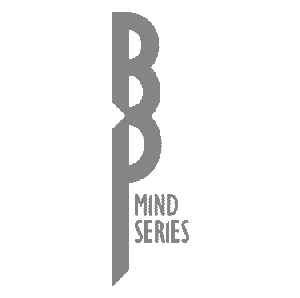 BP Mind Series