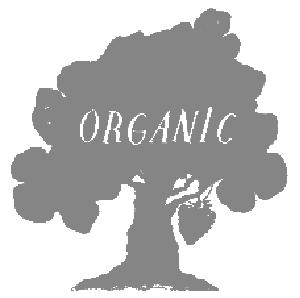 Organic Music