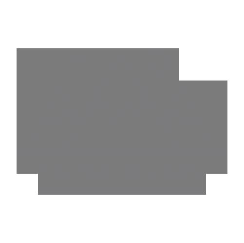 Yama Music