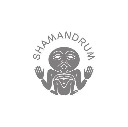 Shamandrum