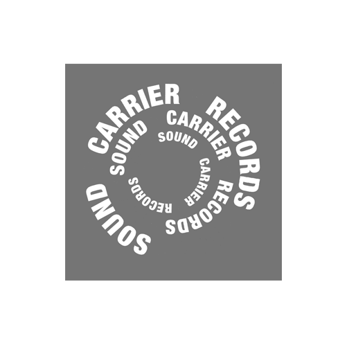 Sound Carrier Records