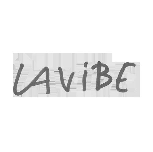 Lavibe