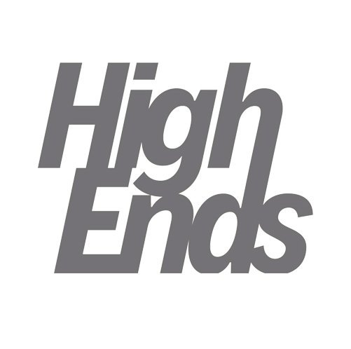 High Ends