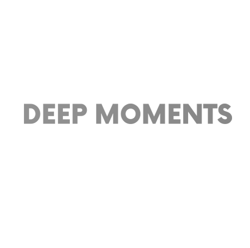 Deep Moments