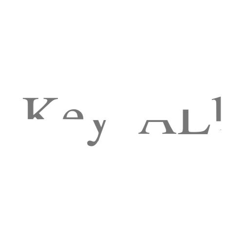 Key All