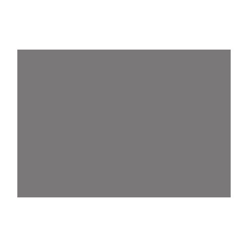 Rue De Plaisance