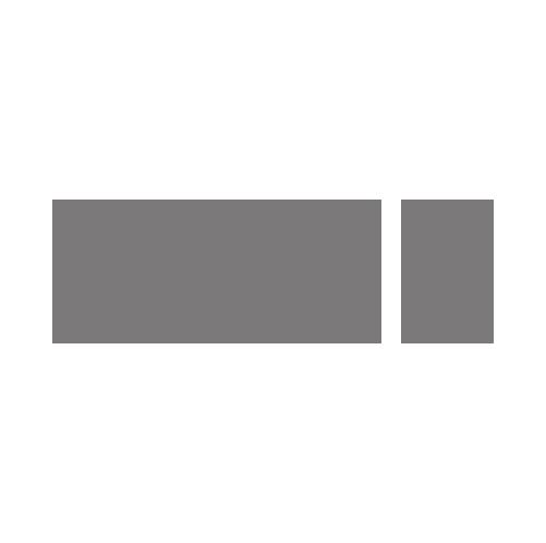 RA+RE
