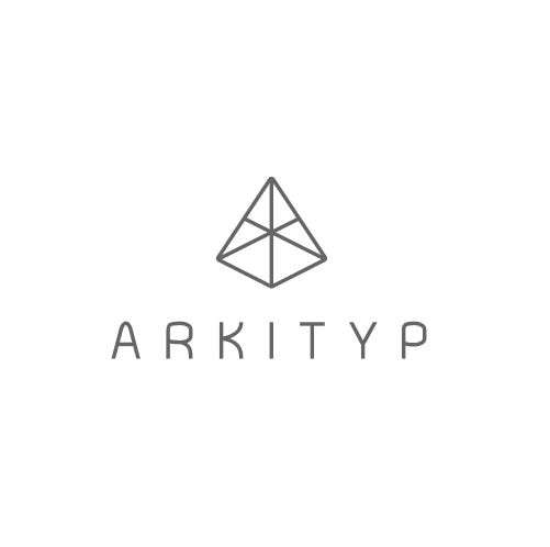 Arkityp