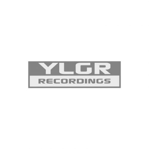 YLGR Recordings